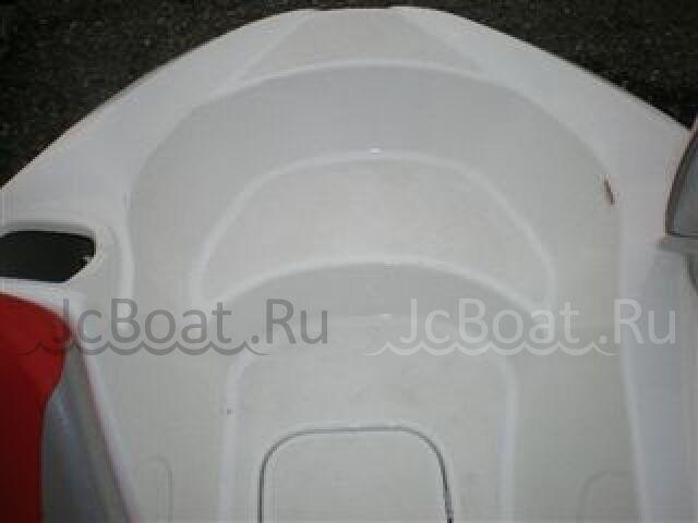 яхта моторная SEA-DOO SPEEDSTER 150 2009 года