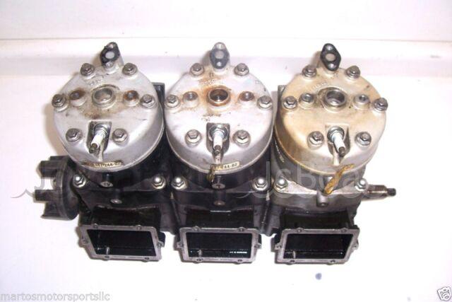 мотор стационарный POLARIS MSX 140 2014 года