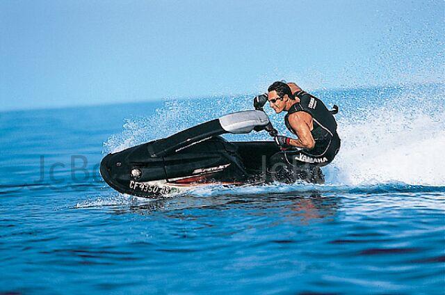 водный мотоцикл YAMAHA SUPERJET 700 - 2004 ГОД 2003 года