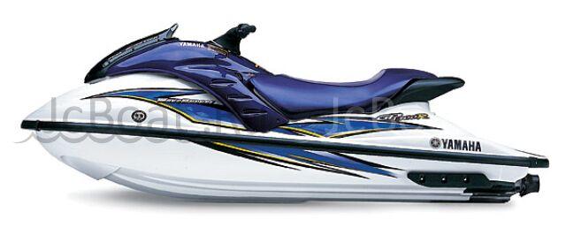 водный мотоцикл YAMAHA GP1300R 2004 ГОД 2003 года