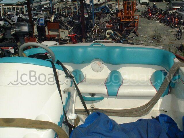 водный мотоцикл SEARAY Sea Ray 1995 года
