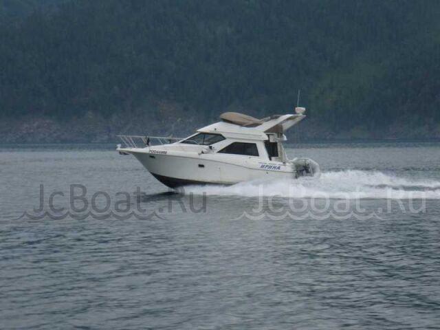 яхта моторная BAYLINER 3258 CIERA 2001 года