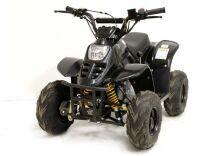 квадроцикл STELS ATV SPORT 125