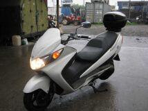 мотоцикл SKI SKY WAVE купить по цене 125000 р. в Находке