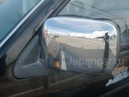 Nissan Datsun 1996 года в Японии