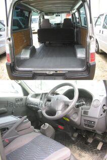 Nissan Caravan 2004 года в Уссурийске