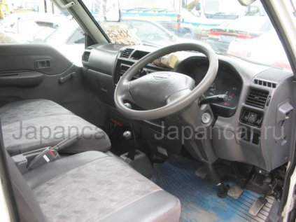 Nissan Vanette 2003 года в Уссурийске