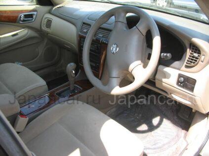 Nissan Bluebird Sylphy 2003 года в Уссурийске