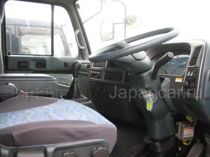 Nissan Condor 2005 года в Уссурийске