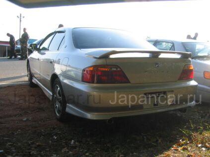 Honda Saber 1999 года в Уссурийске