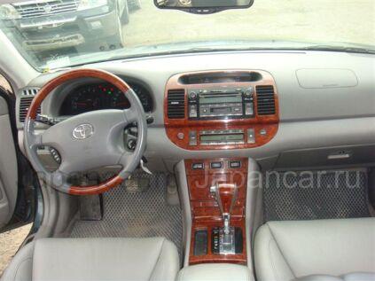 Toyota Camry 2003 года в Новокузнецке