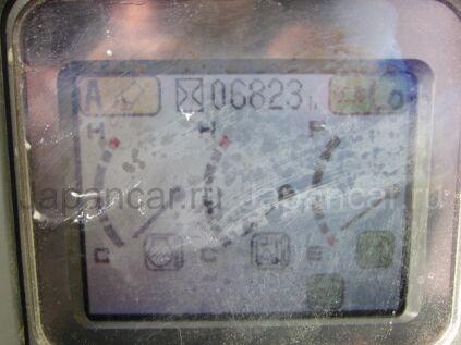 Экскаватор KOMATSU 228 US-3NO 2007 года в Спасске-Дальнем