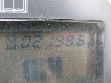 Экскаватор KOMATSU PC120-6E0 2006 года в Новосибирске