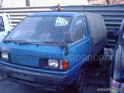Автобетононасос Toyota LITE ACE TRUCK 1994 года во Владивостоке
