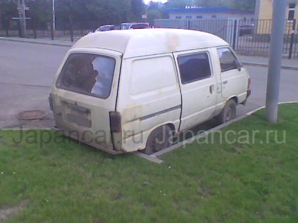 Toyota Liteace 1990 года в Москве