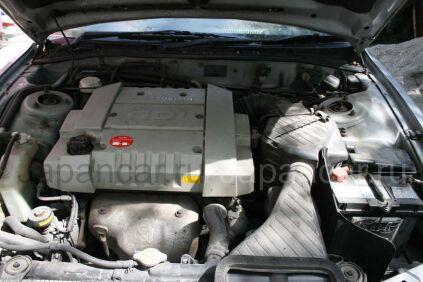 Mitsubishi Galant 1999 года в Пятигорске