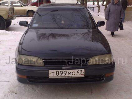Toyota Camry 1992 года в Кирове