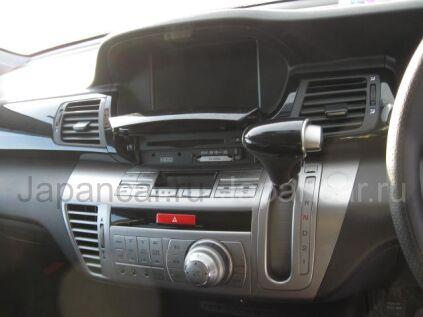Honda Edix 2006 года в Уссурийске