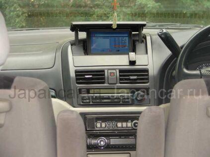 Nissan Bassara 2000 года в Дмитрове