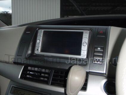Toyota Estima 2009 года во Владивостоке