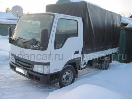 Mazda Titan 2001 года в Арсеньеве