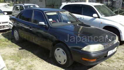 Toyota Camry 1991 года в Уссурийске