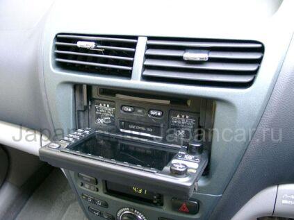 Toyota Opa 2000 года в Кемерово