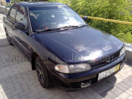Mitsubishi Lancer 1994 года в Новороссийске