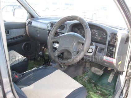 Nissan Datsun 1994 года в Уссурийске