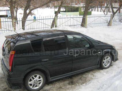 Toyota Opa 2000 года в Саранске