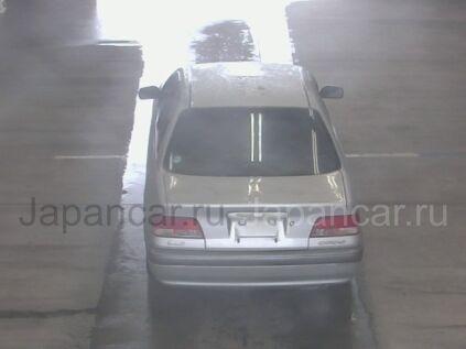 Toyota Carina 1996 года во Владивостоке