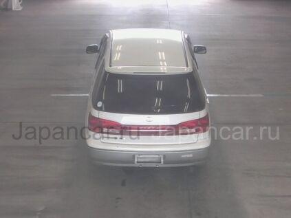 Toyota Vista Ardeo 2000 года во Владивостоке