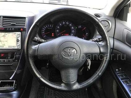 Toyota Caldina 2003 года в Находке