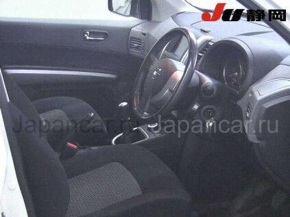 Nissan X-Trail 2009 года в Находке