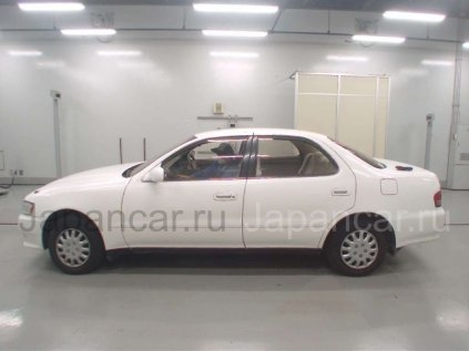 Toyota Cresta 1994 года во Владивостоке