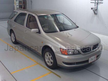 Toyota Vista Ardeo 1999 года во Владивостоке