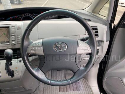 Toyota Estima 2006 года в Москве