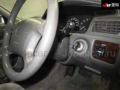 Toyota Camry 1999 года в Находке