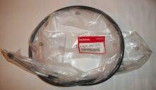 корзина сцепления HONDA XR400  купить по цене 1300 р.