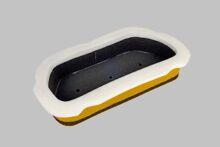фильтр воздушный YAMAHA Champion T417 YZF600R6(99-06)  купить по цене 1000 р.