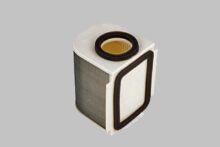 фильтр воздушный YAMAHA Champion T414 XJR1200/1300  купить по цене 600 р.