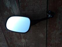 зеркало HONDA CBR  купить по цене 2500 р.