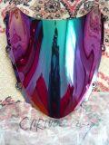 стекло ветровое  HONDA CBR1000RR 2004-2007год  купить по цене 1800 р.