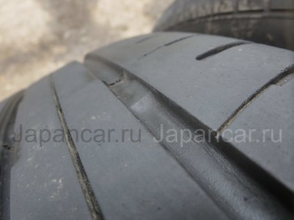 Летниe шины Nankang As-1 235/50 18 дюймов б/у во Владивостоке