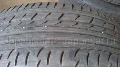 Летниe шины Dunlop  enasave rv503 205/60 16 дюймов б/у в Челябинске