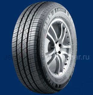 Летниe шины Landsail Lsv88 205/70 15 дюймов новые во Владивостоке