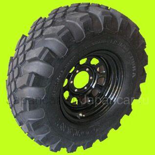 Грязевые шины Otani tires King cobra extreme 35x10.5 16 дюймов новые во Владивостоке