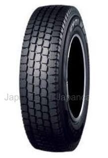 Зимние шины Yokohama Sy 01 205/85 16 дюймов новые во Владивостоке