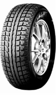 Зимние шины Maxtrek Trek m7 245/55 18 дюймов новые во Владивостоке