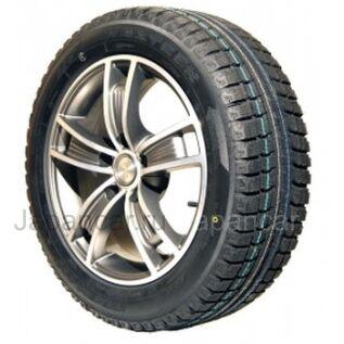 Зимние шины Maxtrek Trek m7 205/65 15 дюймов новые во Владивостоке